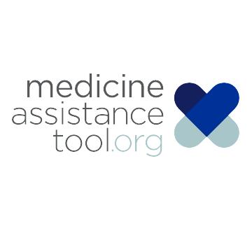 Medicine Assistance Tool